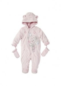 baby girl clothes winter 2012_5