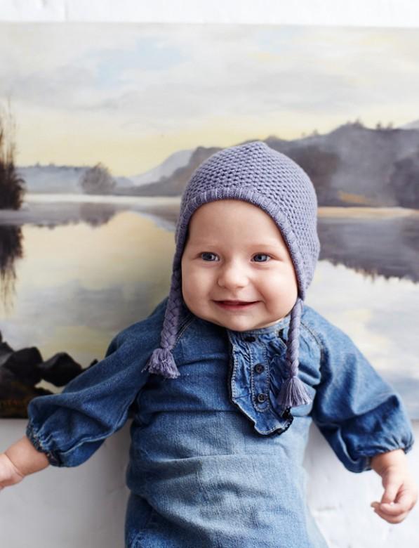 baby girl winter dresses by benetton_4