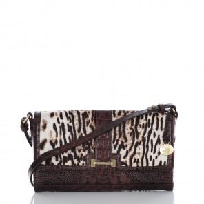 brahmin handbags Truffle Palomino_1