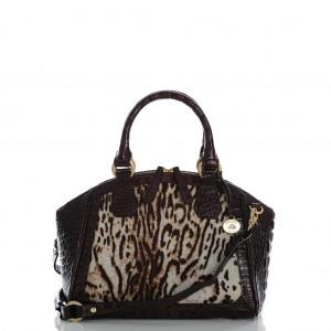 brahmin handbags Truffle Palomino_3