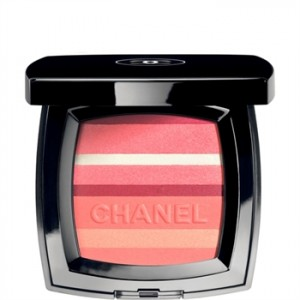 chanel makeup spring 2012 collection review_1