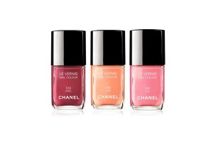 chanel makeup spring 2012 collection review_5
