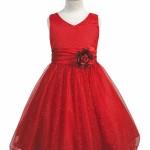christmas dresses for girls_1