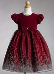 christmas dresses for girls_2