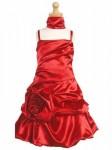 christmas dresses for girls_3