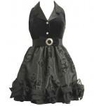 christmas dresses for girls_6