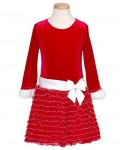 christmas dresses for girls_8