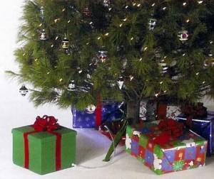 christmas tree water_3