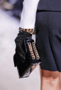 clutch black bags_4
