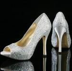 crystal evening shoes by Benjamin adams_1