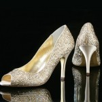crystal evening shoes by Benjamin adams_5