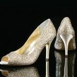 crystal evening shoes by Benjamin adams_5