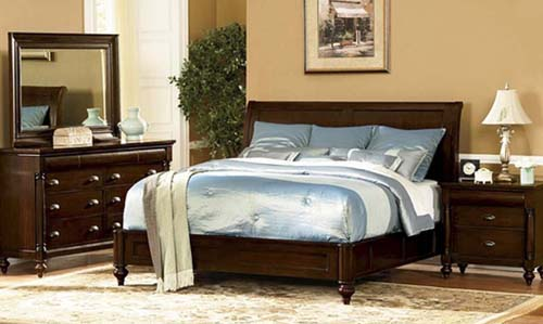 of large farmers furniture bedroom living new size bern badcock room sets nc bancock