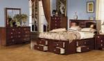 farmers bedroom furniture_1
