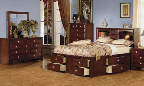 Farmers Bedroom Furniture 1