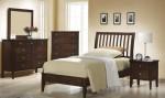 farmers bedroom furniture_2