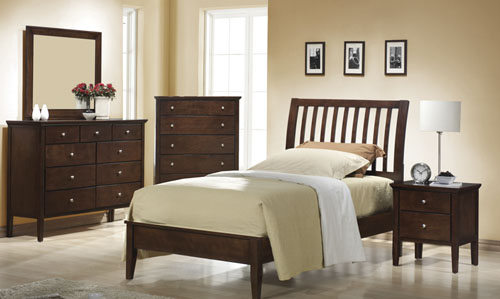 packages farmers amazing fhf of incredible bedroom at inside real elegant furniture estate catalog sets