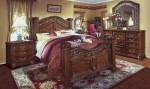 farmers bedroom furniture_3