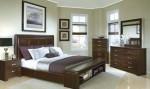 farmers bedroom furniture_4
