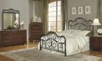 farmers bedroom furniture_5