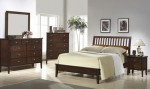 farmers bedroom furniture_6