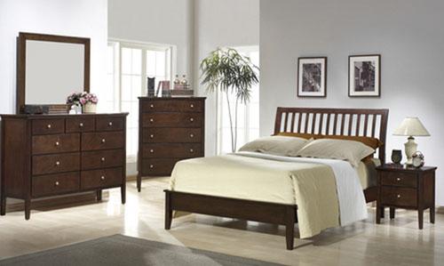 Farmers Bedroom Furniture 6