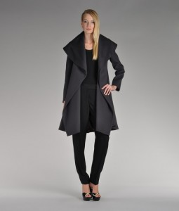 giorgio armani women's winter coats 2012_1
