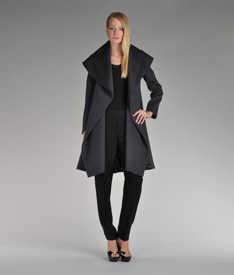 giorgio armani women's winter coats 2012_1