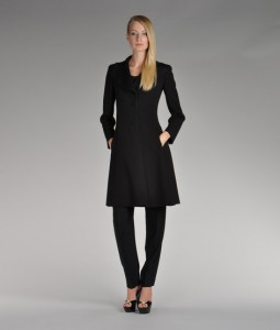 giorgio armani women's winter coats 2012_2