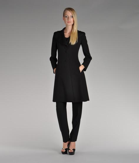 giorgio armani women's winter coats 2012_2
