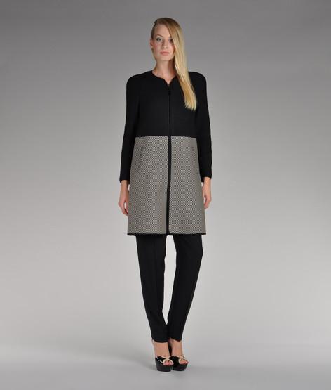 giorgio armani women's winter coats 2012_3