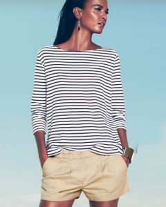 h&m spring 2012 lookbook_2