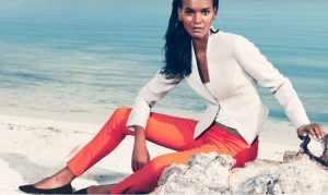 h&m spring 2012 lookbook_5