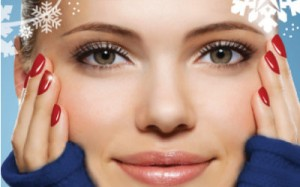 holiday makeup ideas for 2012_5