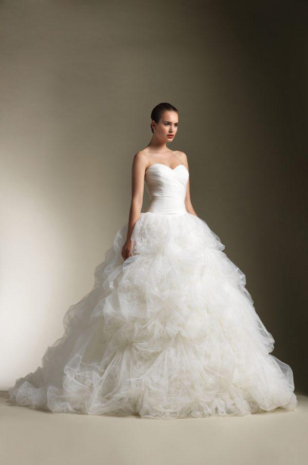 justin alexander bridal spring 2012_5