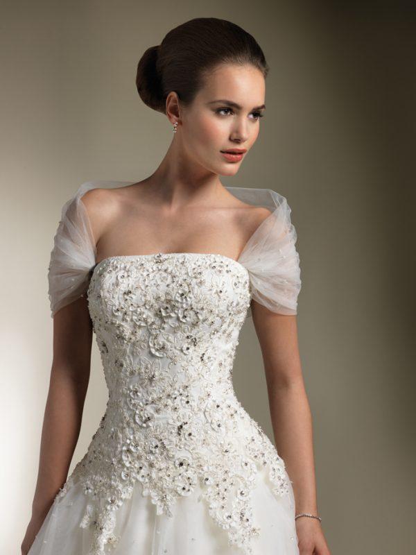 justin alexander bridal spring 2012_8