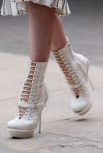 lace up boots for 2012_4