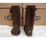 lace up boots for 2012_5