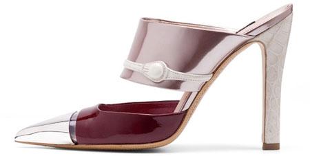 louis vuitton shoes spring summer 2012