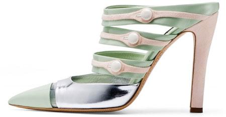 louis vuitton shoes spring summer 2012_1