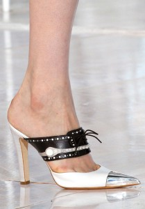 louis vuitton shoes spring summer 2012_5