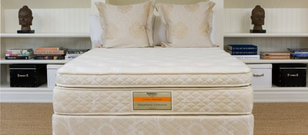 Costco Twin Mattress Review Costco Mattress Reviews Costco Langley Mattress Review Costco Sealy ...