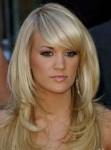 medium length haircuts 2012_1