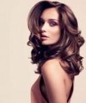 medium length haircuts 2012_2