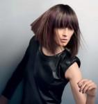 medium length haircuts 2012_3