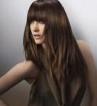 medium length haircuts 2012_4