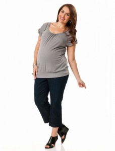 motherhood maternity plus size clothes 2012