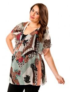 motherhood maternity plus size clothes 2012_2