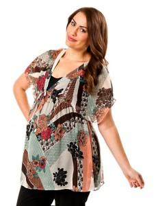 motherhood maternity plus size clothes 2012_2