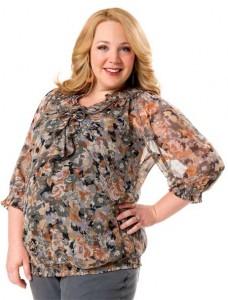 motherhood maternity plus size clothes 2012_3